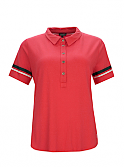 Top Kenny S. Polo Shirt