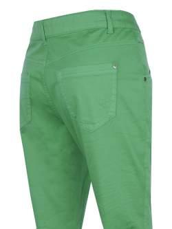 Kalhoty Kenny S. Stella Apfel