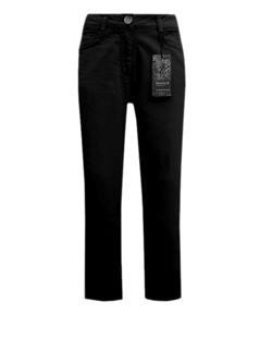Kalhoty Kenny S. Stella Black