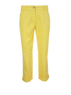Kalhoty Kenny S. Summer