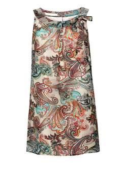 Šaty Bianca. Daena